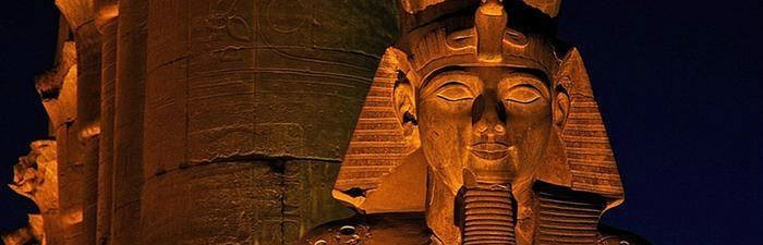 Egypt tour packages| Egypt New year Packages| Egypt Christmas tour packages