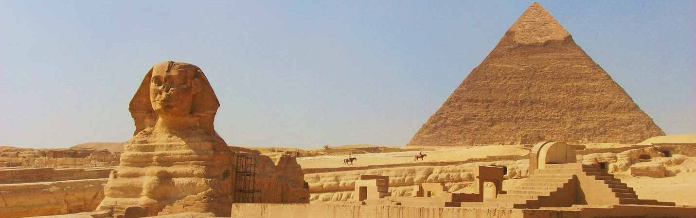 Egypt Tour packages | Egypt Tour offers