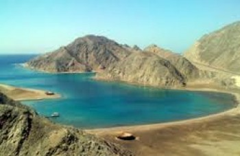 Taba Day Tours
