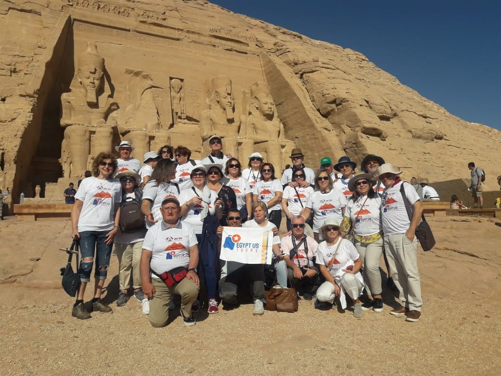 Egypt Travel Packages Egypt Vacation And Tour Packages Egypt Tours