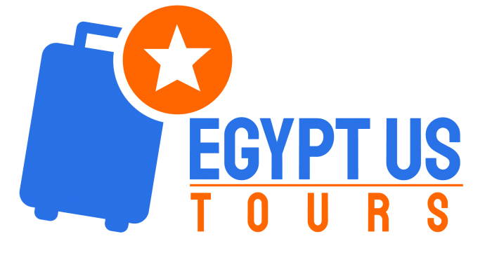 Egypt tours Offers | Egypt us Tours