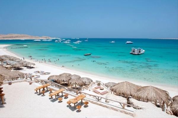 Cairo,Luxor,Hurghada Adventure tour