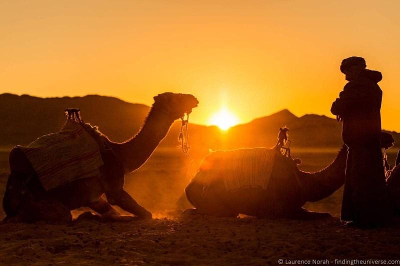 Tour Egypt 8 days