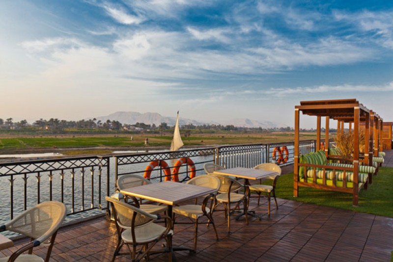 Luxury 8 Days Tour Egypt with Nile Cruise