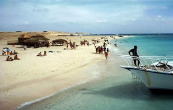 Sharm El Sheikh and Turkey Tours