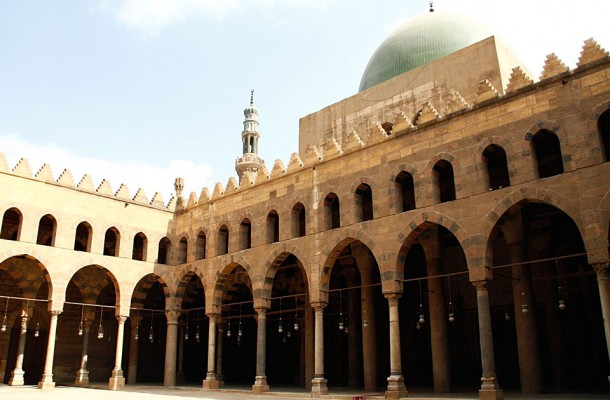 Explore Cairo in 3 Days Tour